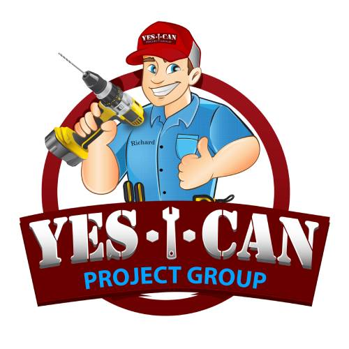 YES I CAN - Handyman Services Sydney