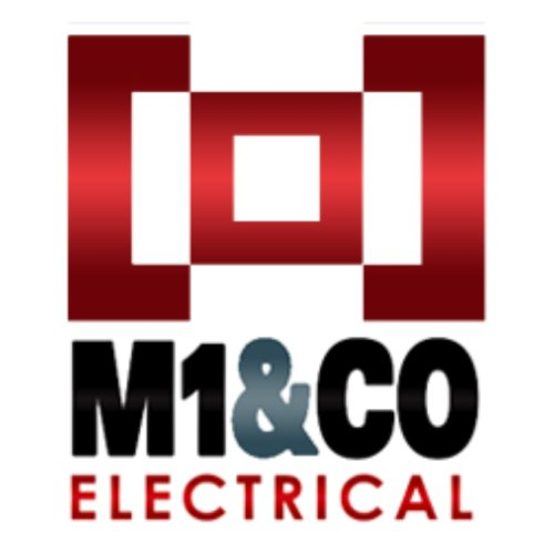 M1&CO - Level 2 Electrician Wollongong